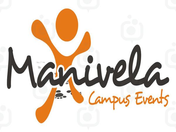 Manivela 2