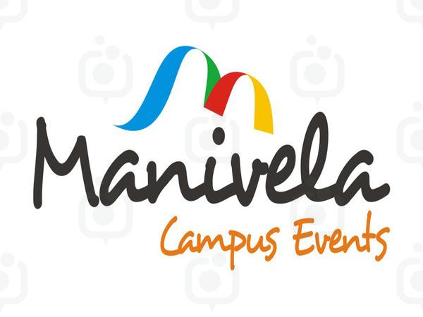 Manivela 1