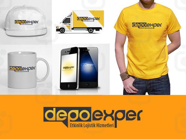 Depo exper kurumsal1