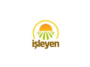 Islyn