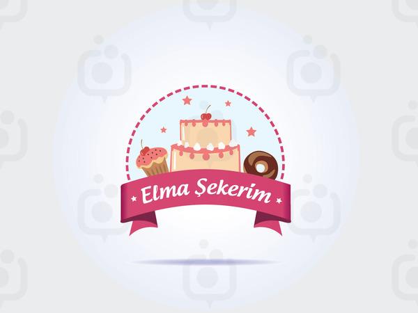 Elma sekeri2