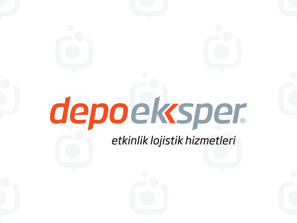 Depoeksper1