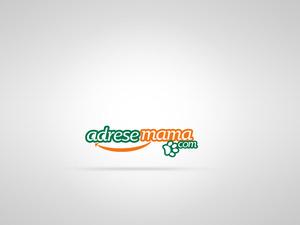 Adresemama4