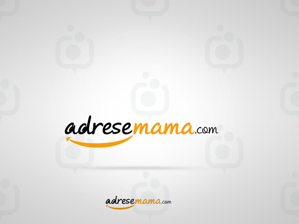 Adresemama3