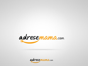 Adresemama2