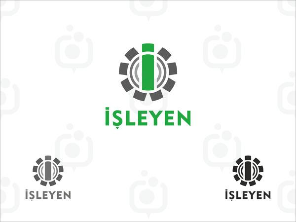 Isleyen2