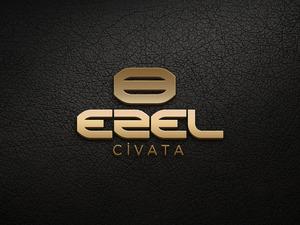 Ezel c vata logo