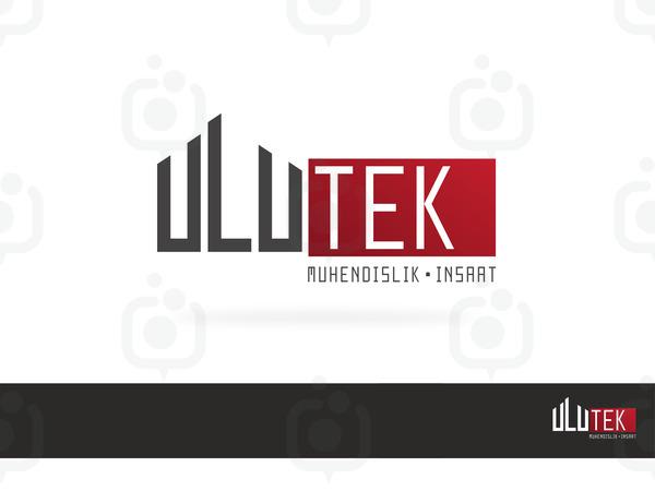 Ulutek logo1