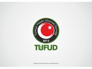 Tufud
