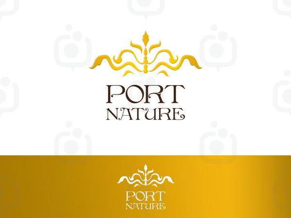 Portnature2