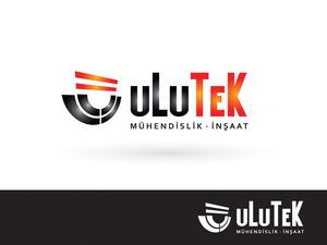 Ulutek6