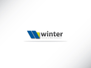 Winteryazilimlogosunum