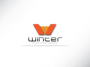 Winteryazilimlogosunum2