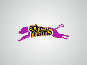 Adrese mama 1