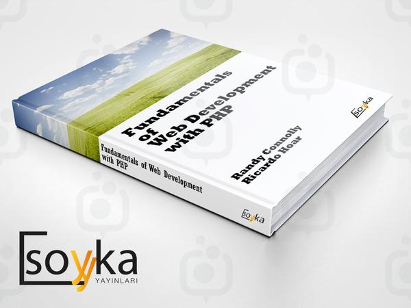 Soyka logo02