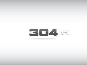 304logosunum