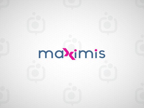 Maximis 01