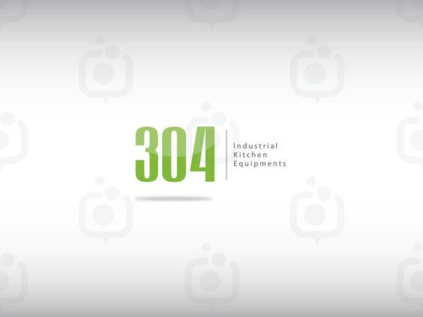 304logosunum2