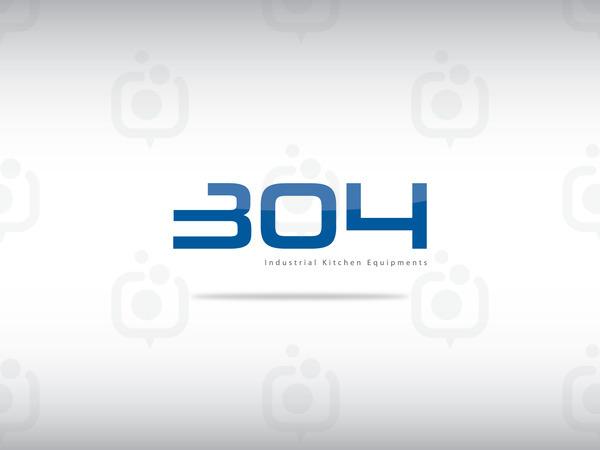 304logosunum3