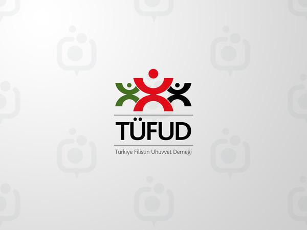 Tufud1