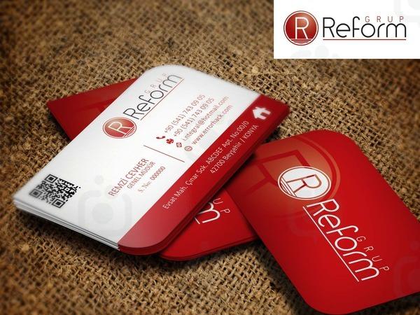Reformk 01