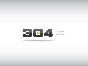 304logosunum12
