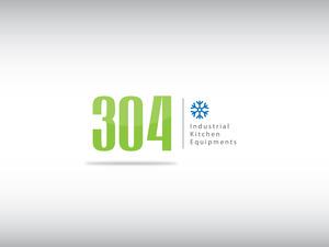 304logosunum22