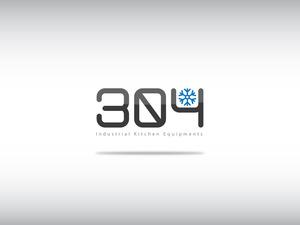 304logosunum44