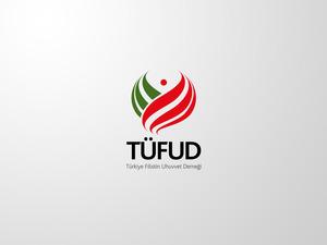 Tufud3