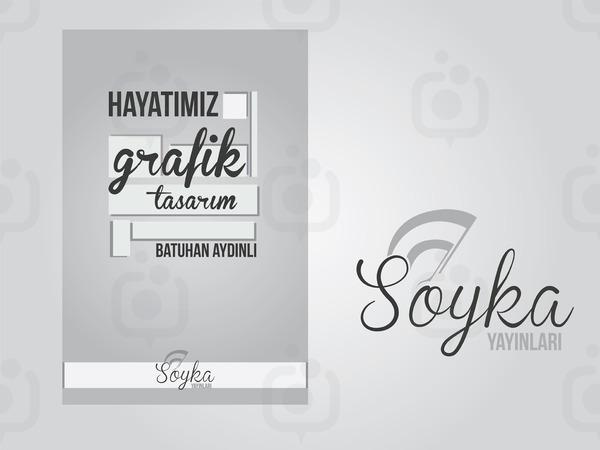 Soyka 2