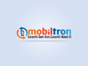 Mobiltron 13