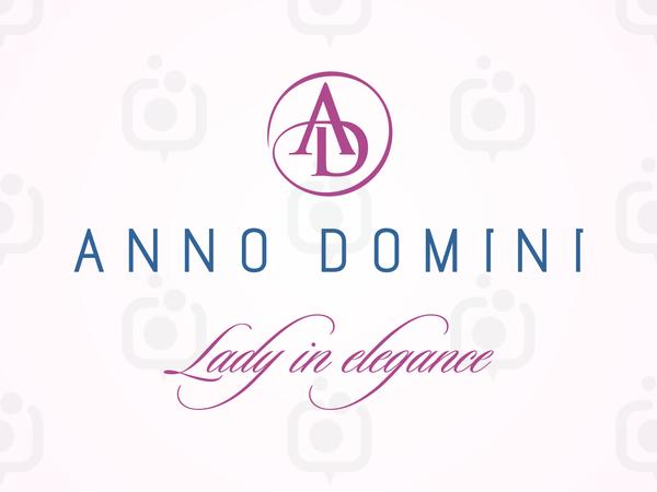 Anno domini4