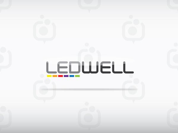 Ledwelllogosunum