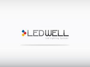 Ledwelllogosunum2