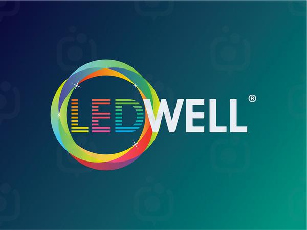 Ledwell 3
