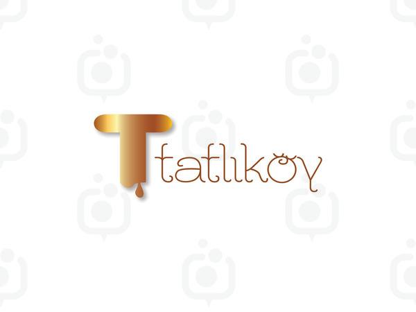 Tatlky