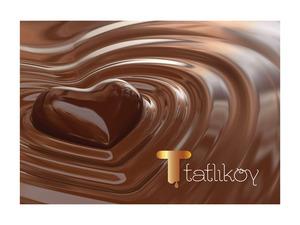 Tatlky1