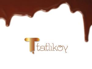 Tatlky2