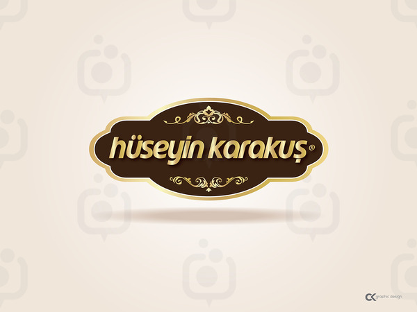 Huseyin 01