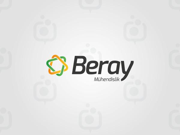 Beray