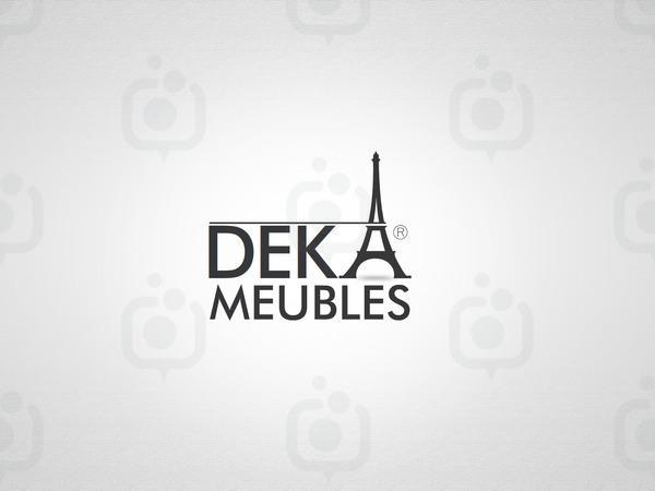 Deka5