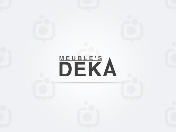 Deka meuble s 03