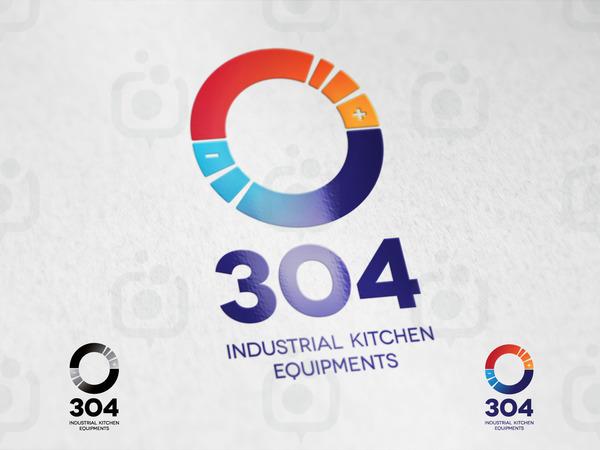304son
