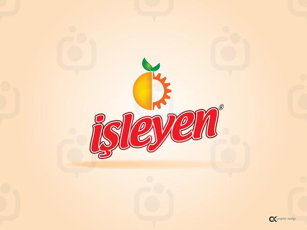 Isleyen 01