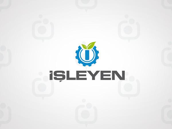 Isleyen 1