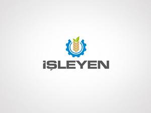 Isleyen 2