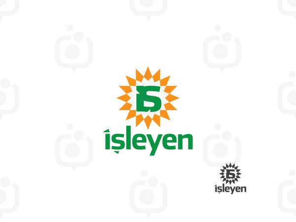 Isleyen 1 01