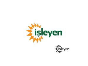 Isleyen 2 01