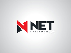 Net danismanlik logo 1