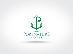 Port nature hotel 01